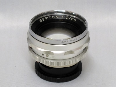 voigtlander_septon_50mm_b