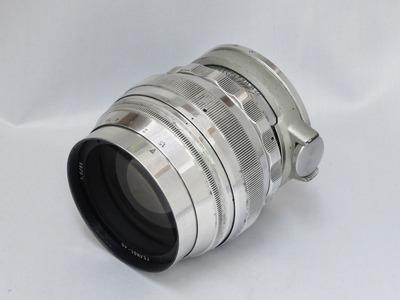 helios-40_85mm_m39_a