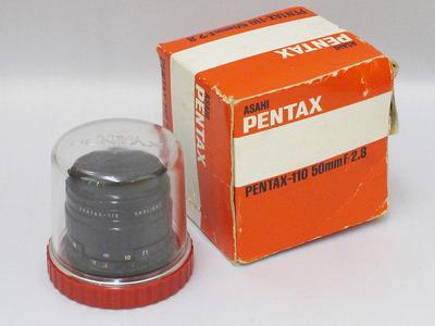 pentax-110_50mm_c