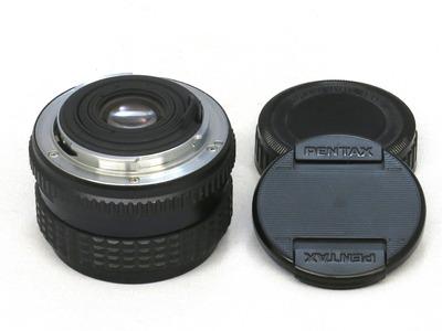 pentax_smc-p_30mm_b