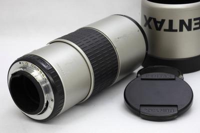 PENTAX_SMC-FA_300mm_ED_d