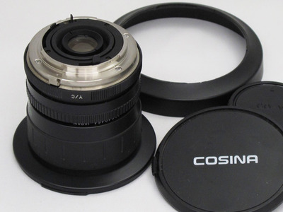 cosina_19-35mm_b