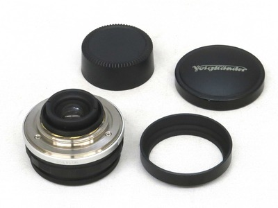 voigtlander_color-skopar_35mm_type-p_b