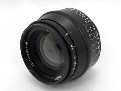 Jupiter-8_50mmf2_L
