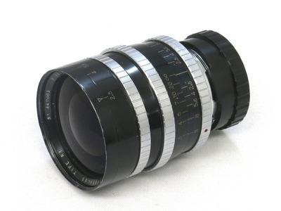 angenieux_35mm_type_r1_exakta_a