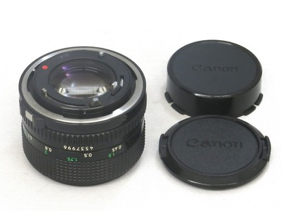 canon_newfd_50mm_02
