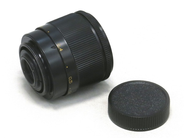 industar-61lz_50mm_m42_02
