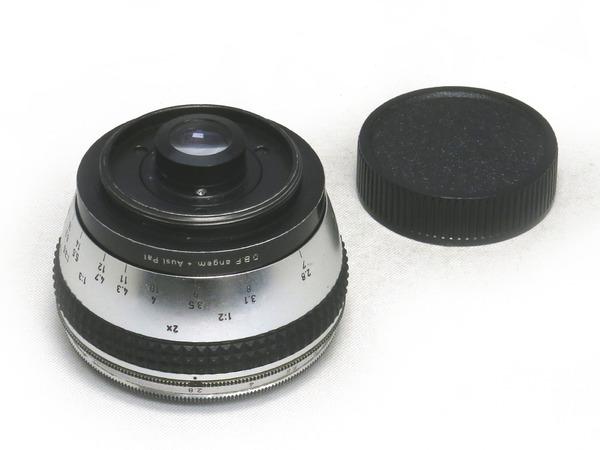 kilfitt_makro-kilar_40mm_type-d_m42_03
