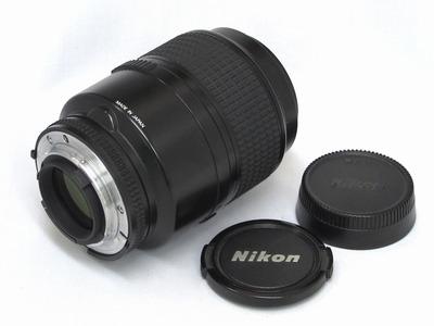 nikon_af_105mm_micro_b