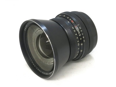 carl_zeiss_jena_mc_flektogon_50mm_pentacon6_a