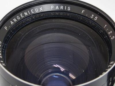 angenieux_35mm_r1_d