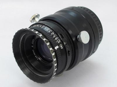 Lomo_KC-150-1_50mmf2