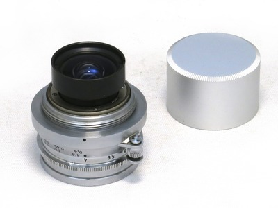 leica_super_angulon_21mm_b