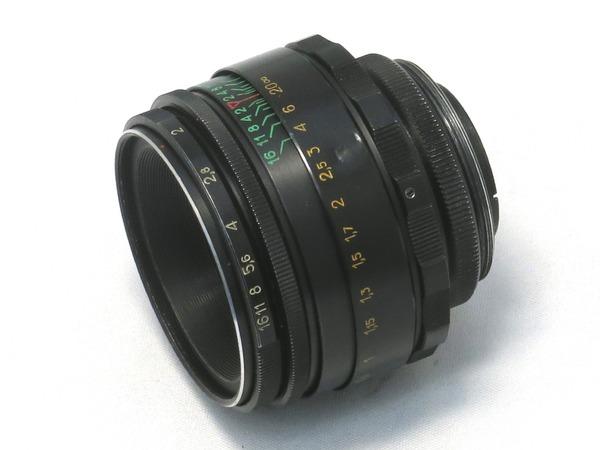 helios-44-2_58mm_m42_b