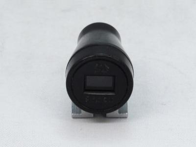 85mm_finder_c