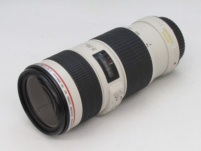 canon_70-200mm_a