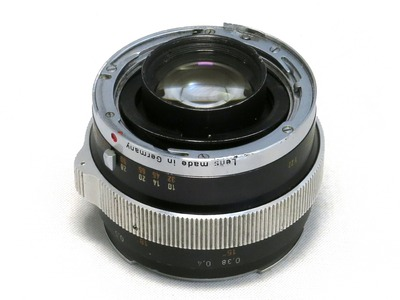 carl_zeiss_planar_50mm_black_contarex_b