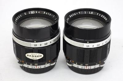Olympus_60mmF15