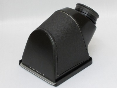 hasselblad_nc-2_a