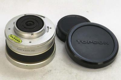 topcor20mmf4-1350827b