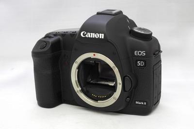 Canon_EOS_5D_MarkII