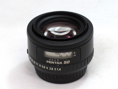pentax_smc-fa_50mm_a