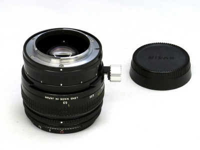 nikon_new_pc_nikkor_35mm_b