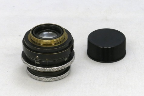 dallmeyer_cine_speed_anastigmat_25mm_b