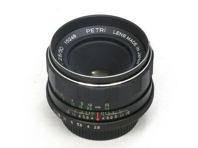 petri_cc_auto_50mm_m42_a