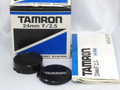 tamron_24mm_01bb_c