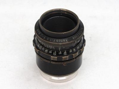 schneider_xenon_25mm_a