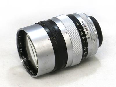 canon_85mm_l39_01