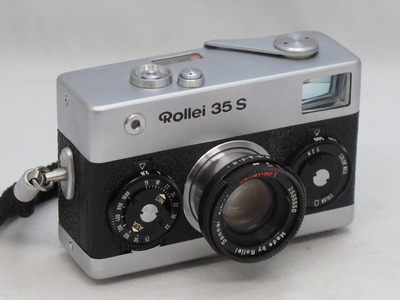rollei_35s_01