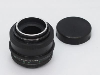 industar-50_50mm_b