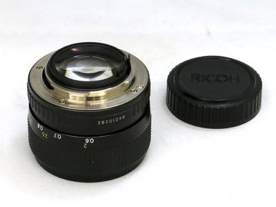 ricoh_xr_rikenon_55mm_b