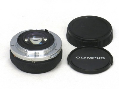 olympus_om_40mm_mc_b