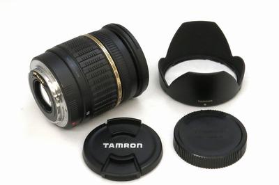 tamron_af_17-50mm_sp_xr_a16_canon_ef-s_b