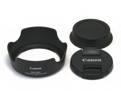 canon_ef-s_18-55mm_is_stm_c
