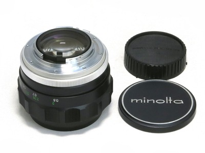 minolta_mc_rokkor-pg_58mm_b