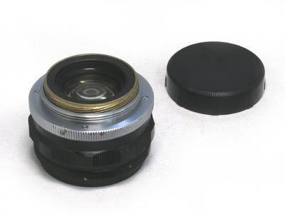 canon_35mm_l39_02