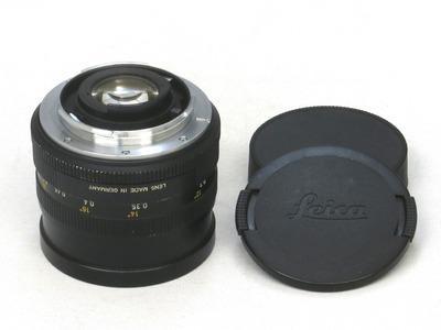 leica-r_summicron_35mm_3-cam_b