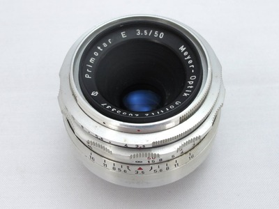 Meyer_50mm_a