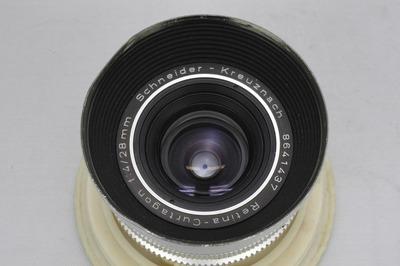 Schneider_Retina-Cultagon_28mmf4_c