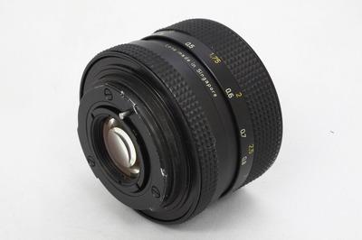 Rollei_HFT_50mm_QBM_b