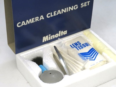 minolta_camera_cleaning_set