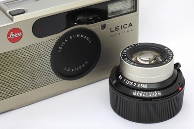 Leica_SUMMARIT_40mm