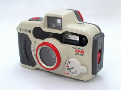 Canon_Autoboy_D5