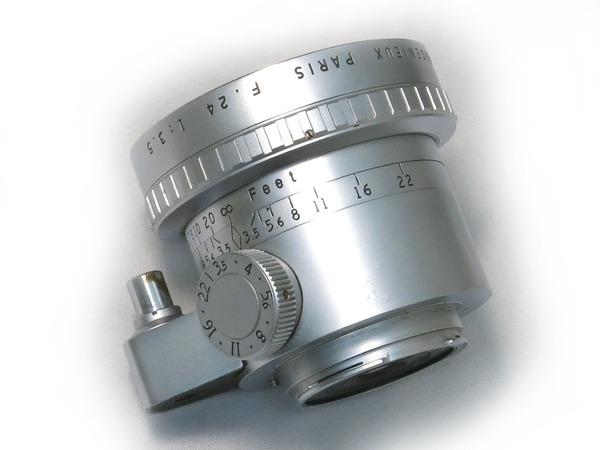angenieux_24mm_type-r61_exakta