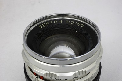 voigtlander_septon_50mm_dkl_c