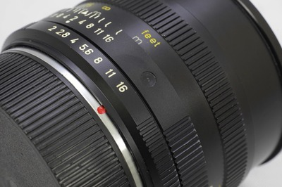 Leica_SUMMICORon-R_50mmf2_3CAM_d